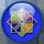 logo-systeme